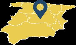 vízszerelő, vízszerelő Debrecen, vízvezeték szerelő, vízvezeték szerelő Debrecen, vízszerelés, vízszerelés Debrecen